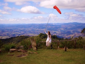 A_mulher_que_amou_o_vento