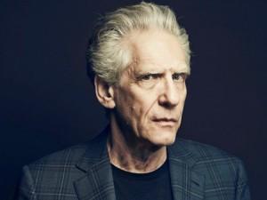 David-Cronenberg-portrait-014-450x338