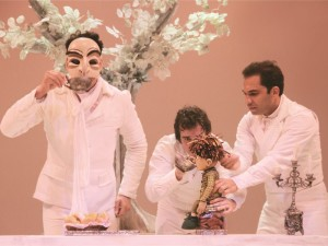 teatro_de_boencos_-_Artesanal_Cia_de_Teatro_-_O_gigante_egoista_luca_ayres