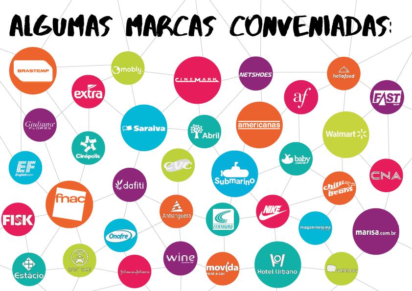 marcas_conveniadas_bm2v9XK