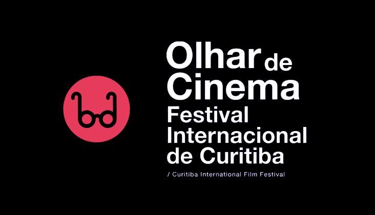 olhar-de-cinema-festival-de-curitiba-2013
