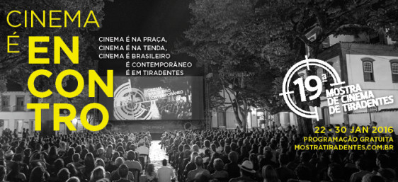 palco19ª_MOSTRA_DE_TIRADENTES