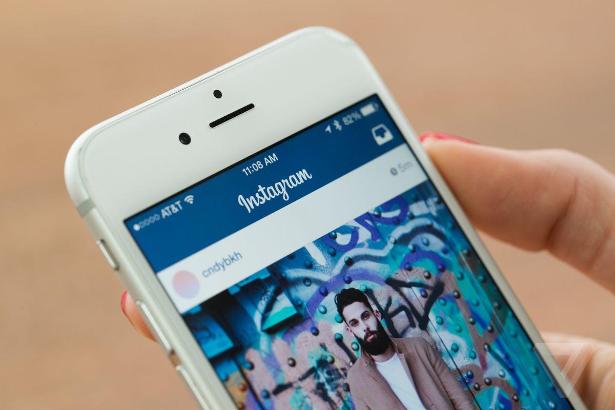 Instagram criativos para seguir