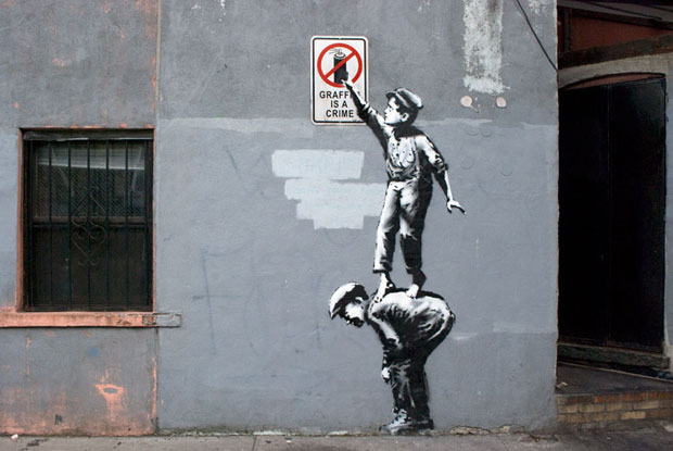 Arte e liberdade de expressão