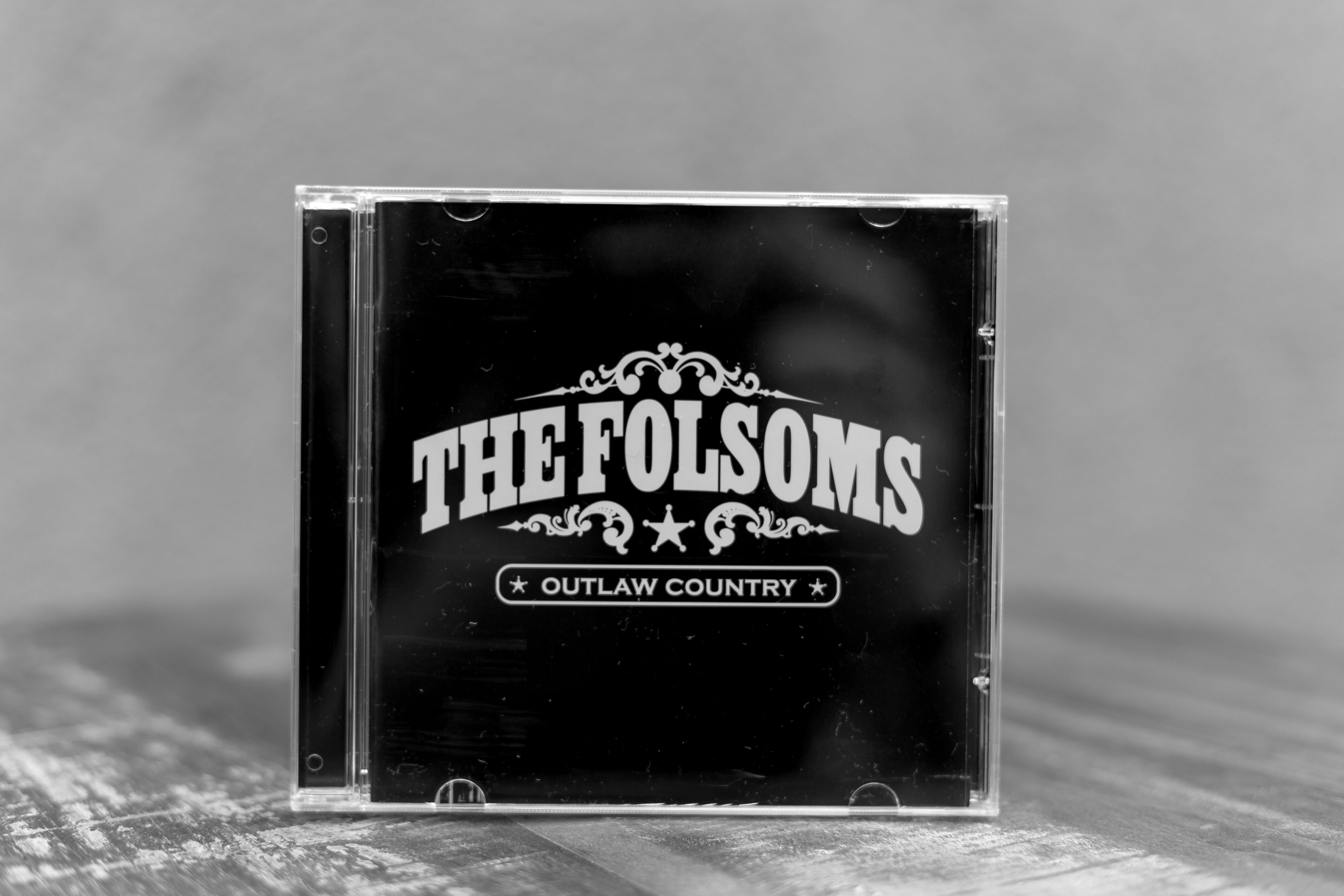 folsoms album