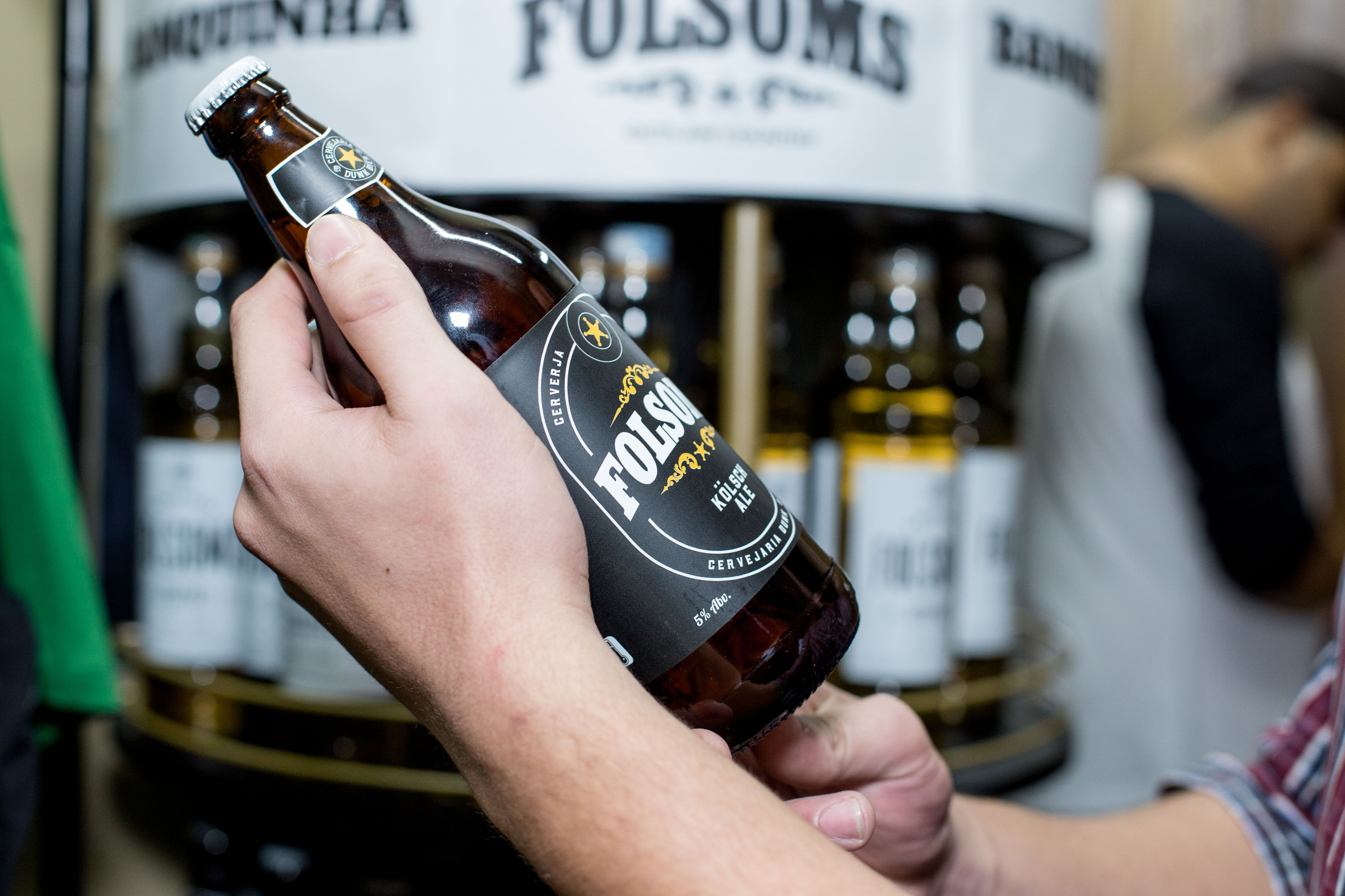 folsoms beers