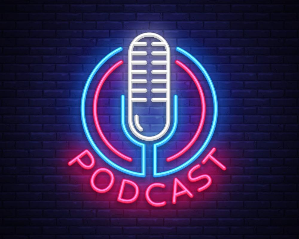 Você sabe como desenvolver seu podcast utilizando o Crowdfunding?