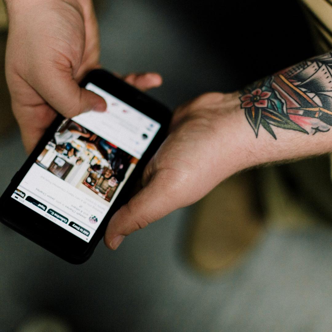 Criadores podem usar Crowdfunding para monetizar sua paixão!
