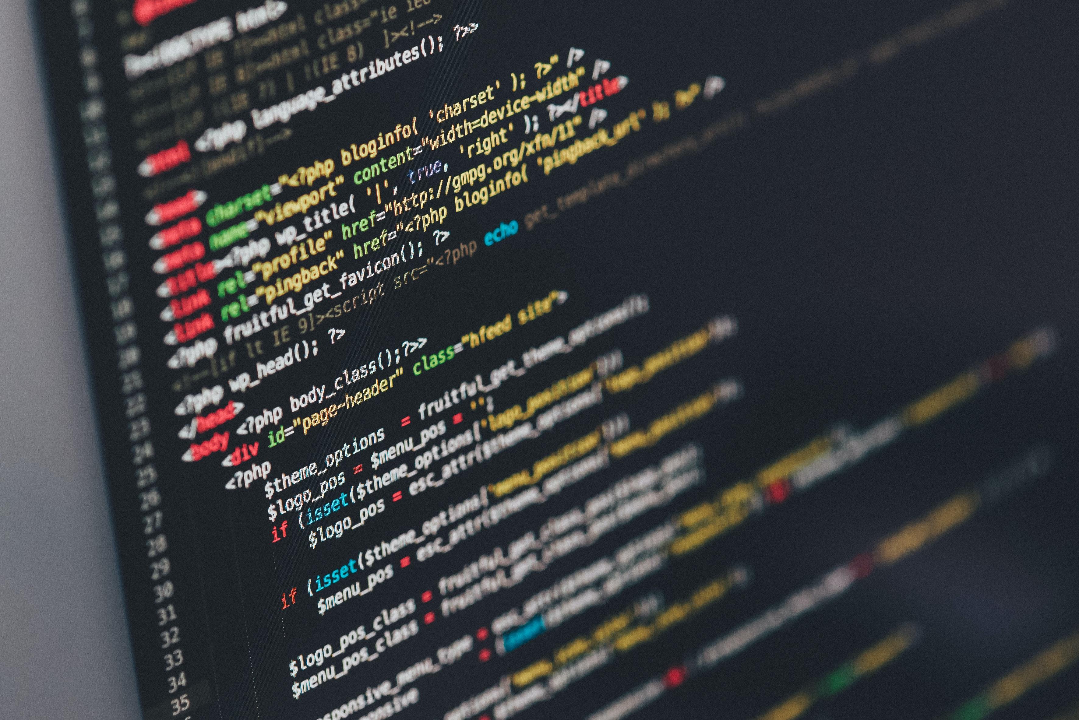 Como desenvolver seu site da melhor forma