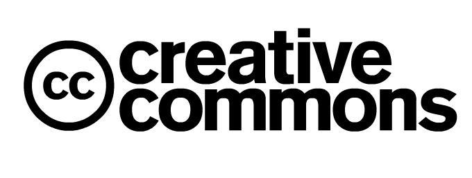 Direitos Autorais e Creative Commons: Respeita Meu Trabalho!